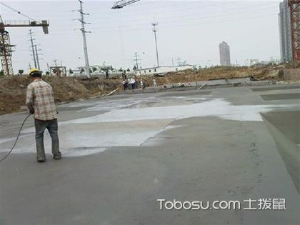 js防水涂料是什么,聚合物水泥防水涂料