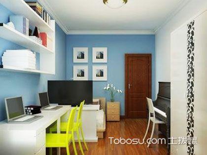 卧室简易书架品牌推荐,高质量环保产品值得你拥有!