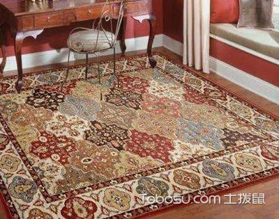 如何挑选羊毛地毯?羊毛地毯选购3大技巧