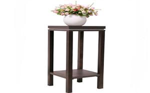 【花盆架】花盆架价格,花盆架制作,选购,图片