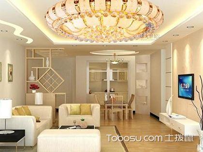 酒店装修设计有哪些要点 酒店装修设计注意事项_施工流程