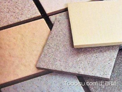 釉面砖和通体砖的区别是什么?哪个更好?
