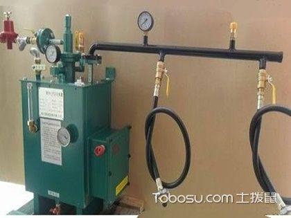 天然氣管道驗收規范,安全用火從我做起!