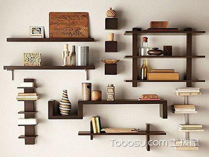 创意实木书架,你的书架够个性吗?