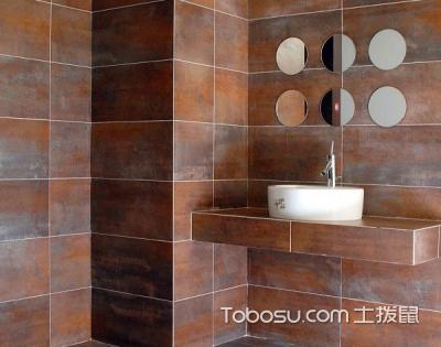 釉面砖和抛光砖的区别,瓷砖的个性你懂吗?