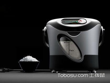 电饭锅品牌推荐,做出喷香米饭不简单