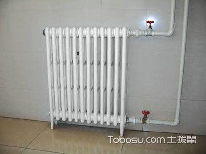 制约钢制散热器价格的因素,你了解吗?