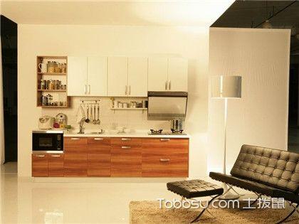 大自然木地板评价与价格介绍 大自然实木地板有几种_建材常识