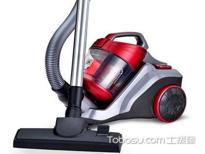 美的吸尘器好用吗?三款型号助你打造舒适环境!