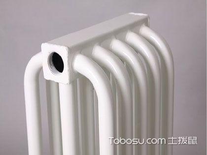 钢制板式散热器是什么?有什么优点和缺点?