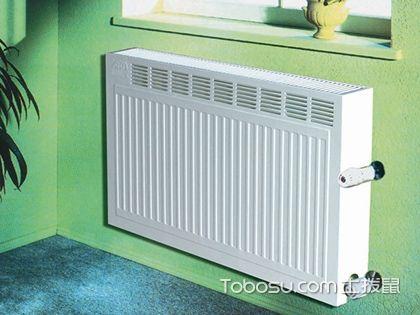钢制散热器漏水怎么办?取暖问题不可轻视!