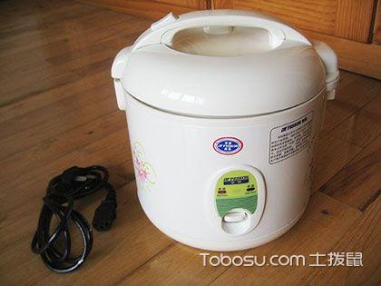 半球電飯鍋煮飯好吃嗎?給媽媽選一款最好的