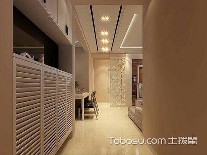 餐厅吊顶高度,合适的设计让人一身轻松!