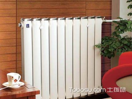 钢制散热器能用几年?如何才能延长使用寿命呢?