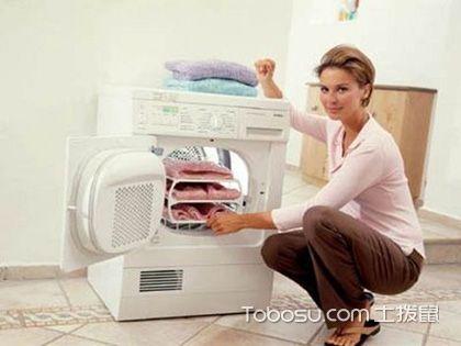 怎么清洗洗衣机内桶,高温清洗或手动清洁