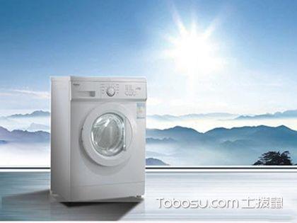 格兰仕洗衣机的口碑如何?百强企业的不灭生命力