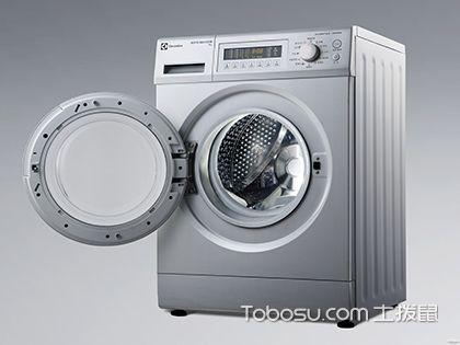 洗衣机哪个牌子好?品牌不是选购的指向标