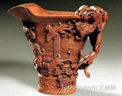 木雕的保养方法,这样做来保存艺术!