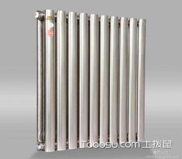 ?#31181;?#22235;柱散热器,更温暖,更持久,更环保