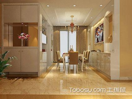 集成墙面装饰材料     集成墙面有哪些优点_建材常识