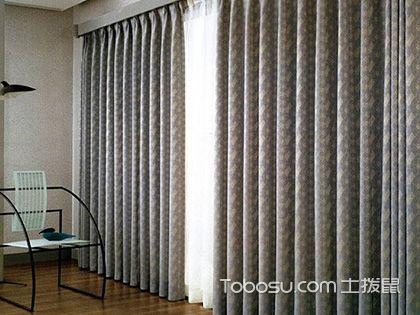 隔音窗帘效果图,寻找快节奏生活中的安宁