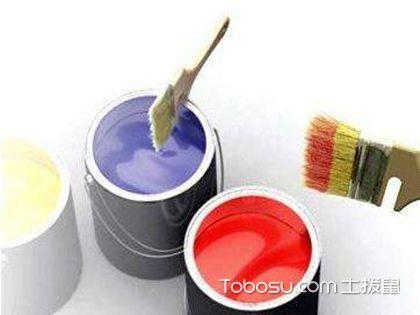 水性防锈漆好吗?水性防锈漆优缺点详解