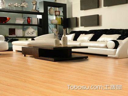 强化复合地板的优缺点,选地板时用得上