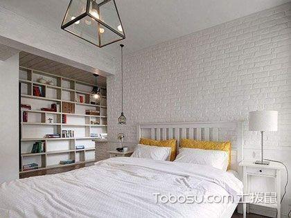 北欧装修风格灯饰布置指南,让家的每个角落都充满温馨