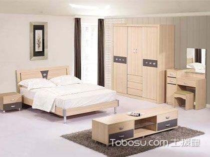 板式家具特点有哪些?与实木家具相比它又如何?