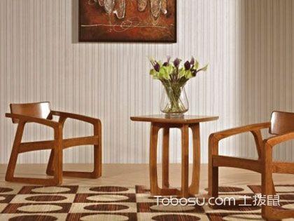 实木家具优缺点大盘点,领略经典的魅力