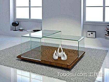 装饰玻璃种类,每一种都需要了解