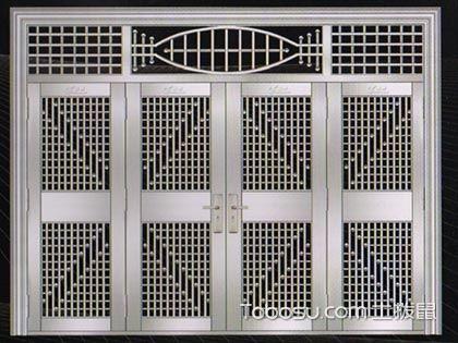 橱柜柜体用什么板材好 我们该怎么选择_建材常识