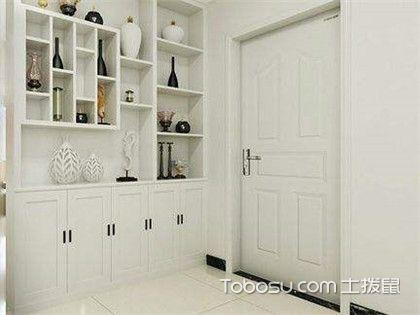 酒柜隔断柜效果图,让家居风格创意十足