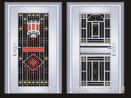 重庆商号装修要留心哪些风水 商号门面装修有哪些手艺_施工流程