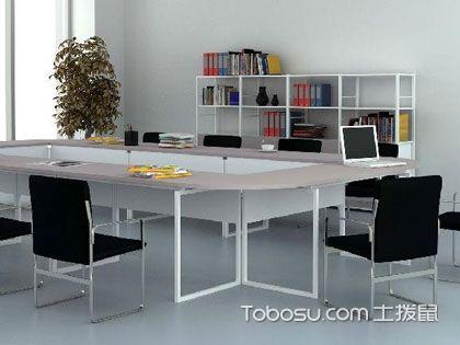 钢木家具的优缺点有哪些?围观个性化家具的未来