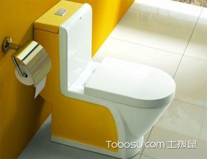 哈尔滨新房装修多少钱新房装修报价详解