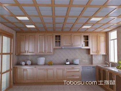 厨卫集成吊顶选购技巧,让家居处处彰显魅力