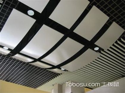 窗户隔热膜有哪些作用,窗户隔热膜选购有何技巧