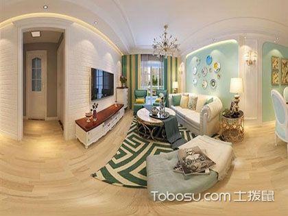 92平?#36861;课?#35013;修,混搭简约的现代家装设计