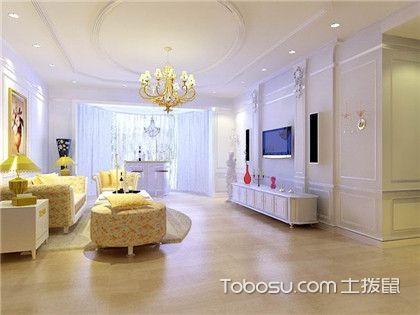 160平米四室两厅三卫,给你家的温暖与舒适