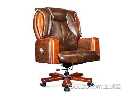 实木办公椅保养,给你舒适、环保、又高效的办公条件