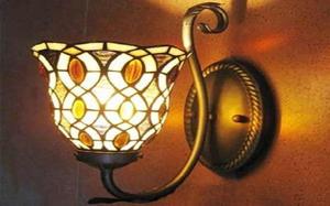 【壁灯】壁灯安装高度,壁灯系列选购注意事项,图片