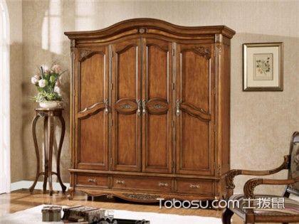 实木衣柜价格评测,轻松享受高品质生活
