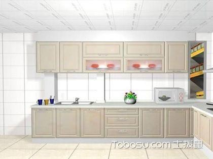 厨卫集成吊顶效果图欣赏,让空间美出新高度!