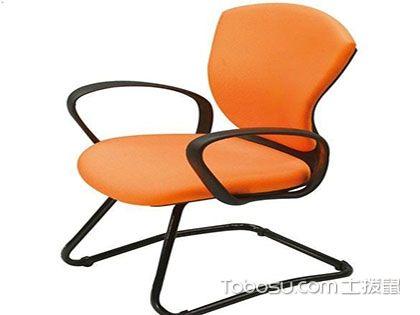 選好辦公椅品牌,工作效率更上一層樓!