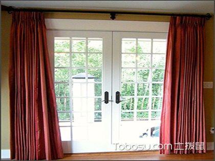 阳台需要装窗帘吗?什么情况下需要安装?