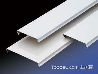 免漆板有哪些优点  免漆板的种类_选材导购