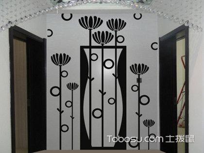 卫生间隐形门怎么做  看过之后立马就装