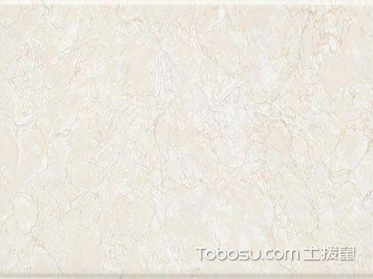 瓷質釉面磚是什么?和陶制釉面磚有什么區別嗎