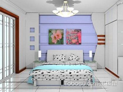 85平米的房子装修技巧,让小空间也能彰显大魅力!